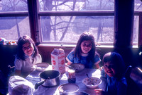 1971 April Children-Palisades-D.C.