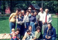 1983 July-Sep Marlboro-Williamstown-Tannersville